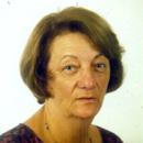 Dalia-Sachs