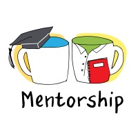 OS-OT-ICIC-Mentorship-no-border